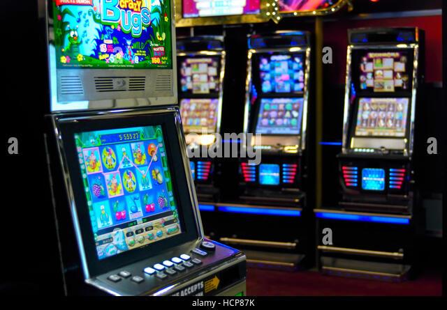 1000 best best casino gambling secret