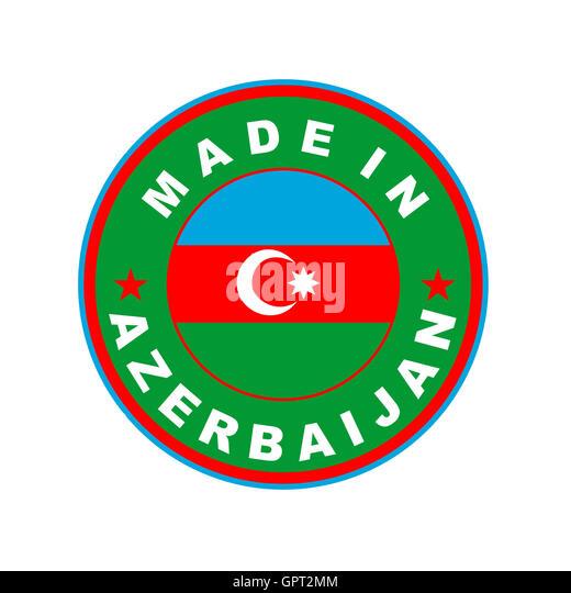 Azerbaijan Flag Poem