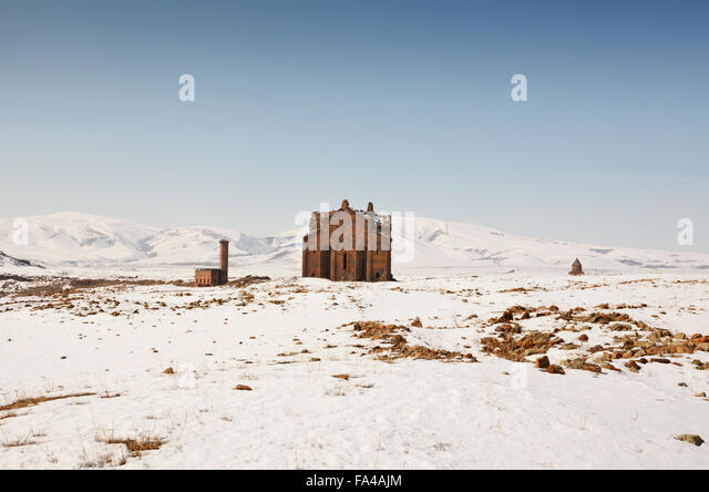 Kars Stock Photos & Kars Stock Images - Alamy