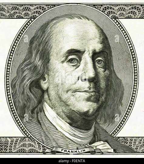 benjamin franklin american diplomat essay About the papers of benjamin franklin the papers of benjamin franklin is a collaborative undertaking by a team of scholars at yale university to collect, edit, and.