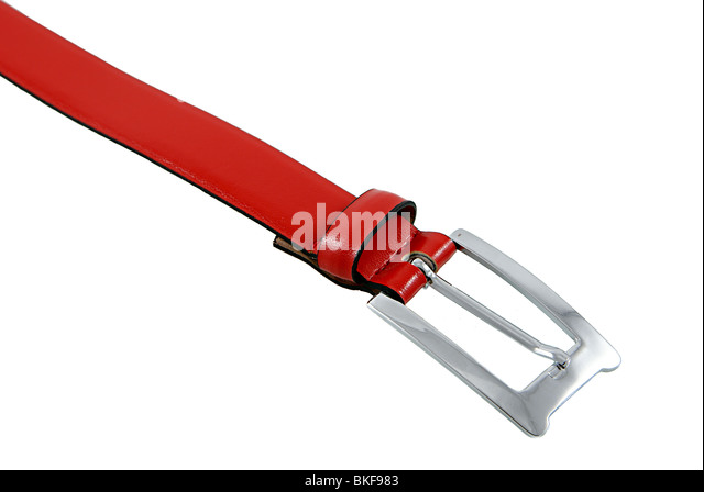 Wide Belt Stock Photos & Wide Belt Stock Images