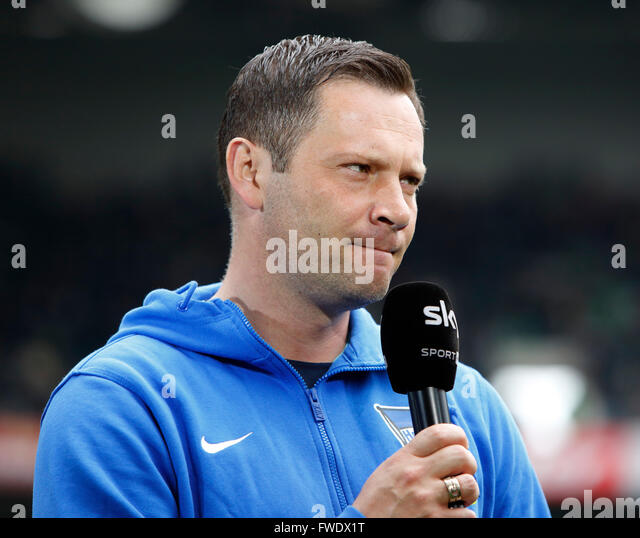 pal dardai interview