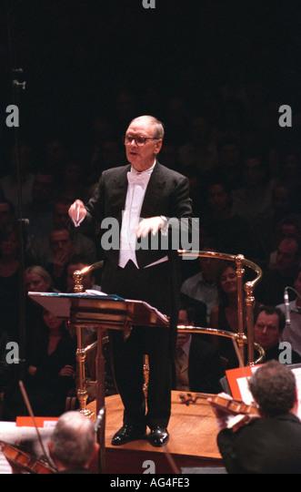 rome composer - photo#34