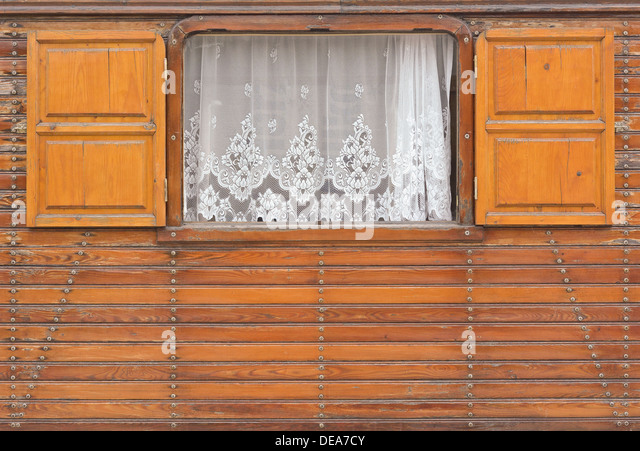 Traditional German Wooden House Stock Photos Traditional German Wooden House Stock Images Alamy
