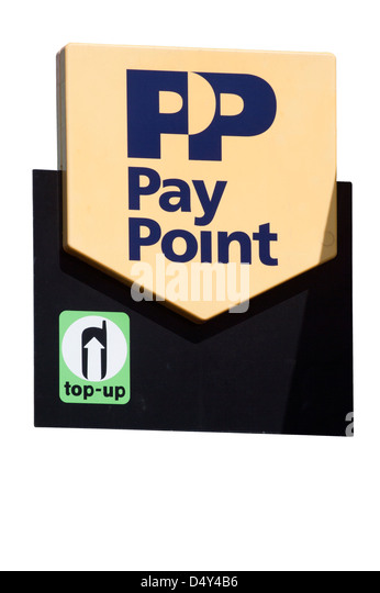 Peterborough Market Car Park Payment