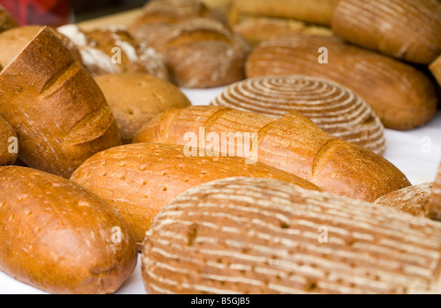 Turkey greece market stock photos turkey greece market for Fountainview fish market