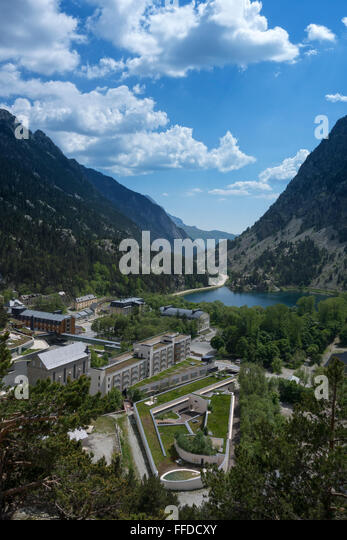 Thermal hotel stock photos thermal hotel stock images alamy - Banos budapest ...