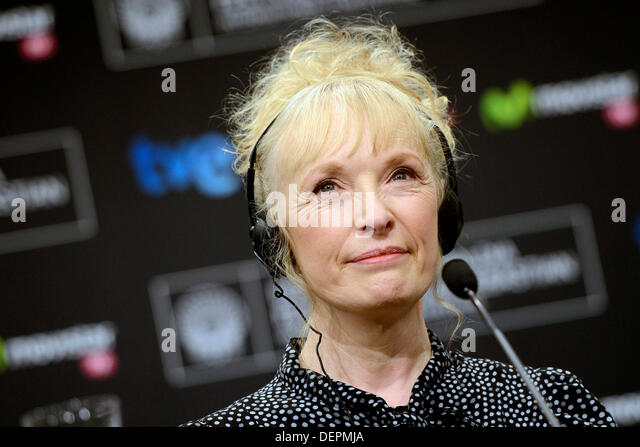 lindsay duncan-trafficlindsay duncan young, lindsay duncan sherlock, lindsay duncan alan rickman, lindsay duncan tv shows, lindsay duncan filmography, lindsay duncan doctor who, lindsay duncan, lindsay duncan actress, lindsay duncan broadway, lindsay duncan-traffic, lindsay duncan pictures, lindsay duncan dr who, lindsay duncan tumblr, lindsay duncan imdb, lindsay duncan mcgill, lindsey duncan genesis pure, lindsay duncan facebook, lindsay duncan psychologist, lindsay duncan margaret thatcher