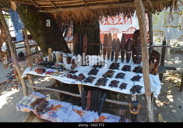 African Handicrafts Stock Photos Amp African Handicrafts