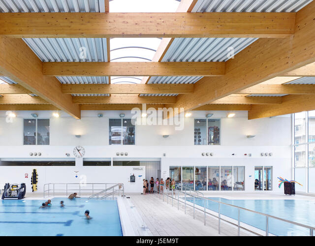 Hounslow Stock Photos Hounslow Stock Images Alamy