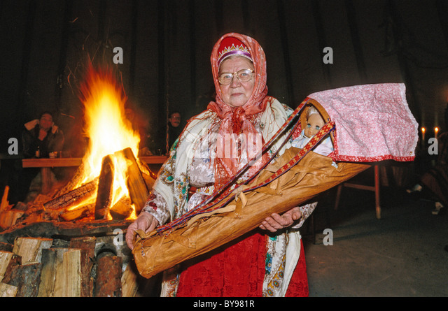 Kirkenes North Norway traditional dressed Sami woman in a tent with c& fire inside & Sami Tent Norway Stock Photos u0026 Sami Tent Norway Stock Images - Alamy
