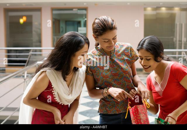cumberland center hindu single women Catalog record: fortune's wheel a tale of hindu domestic life   hathi trust digital library navigation.