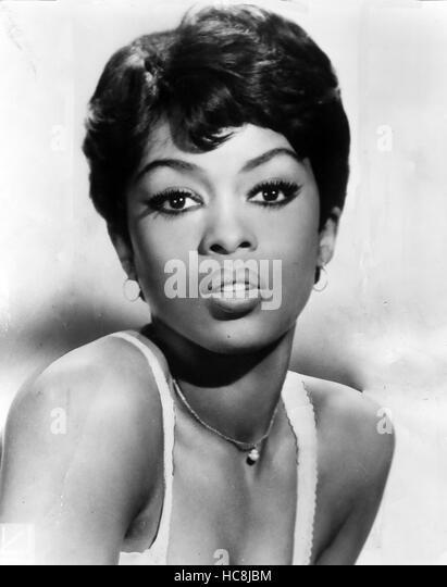 image Lola falana pop goes the weasel 1975