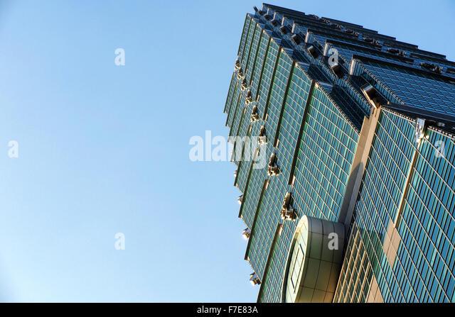 Taipei financial center corporation stock photos taipei for Taipei financial center corp