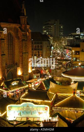 Weihnachszeit Stock Photos Weihnachszeit Stock Images