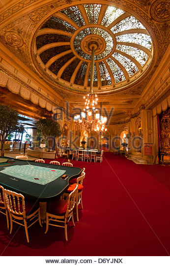 casino baden gold club