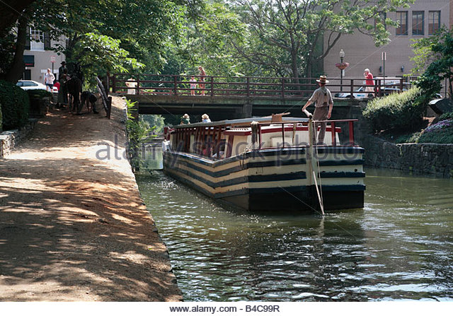 Packet Boat Stock Photos Amp Packet Boat Stock Images Alamy