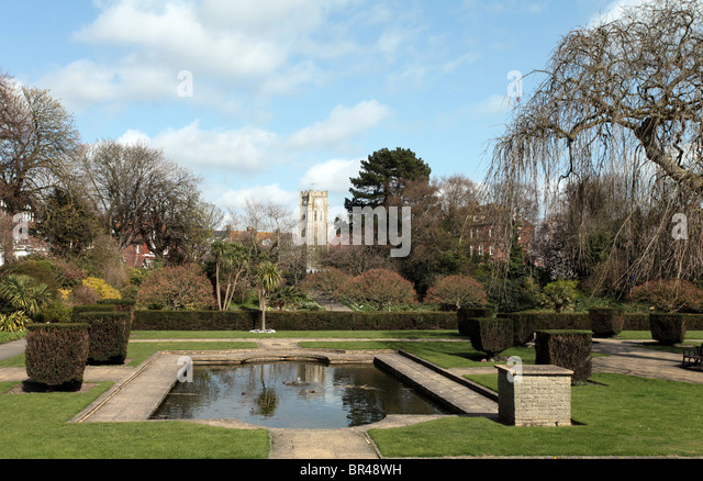 Winning Kent Gardens Stock Photos  Kent Gardens Stock Images  Alamy With Exquisite The Well Tended Area Known As Kingsnorth Gardens In Folkestone Kent Uk   Stock With Lovely Building Garden Shed Also Xerox Welwyn Garden City In Addition Seaside Garden Theme And Building In Your Garden As Well As Botanical Gardens Cambridge Opening Times Additionally Bosch Garden Blower From Alamycom With   Exquisite Kent Gardens Stock Photos  Kent Gardens Stock Images  Alamy With Lovely The Well Tended Area Known As Kingsnorth Gardens In Folkestone Kent Uk   Stock And Winning Building Garden Shed Also Xerox Welwyn Garden City In Addition Seaside Garden Theme From Alamycom