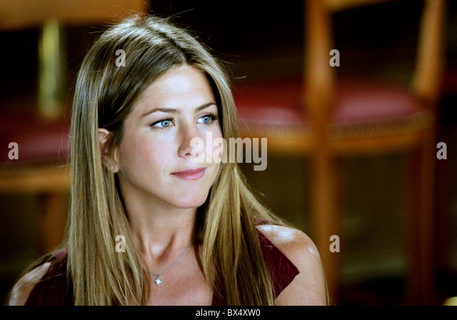 Rumour Jennifer Aniston 2005 Stock Photos Rumor Image