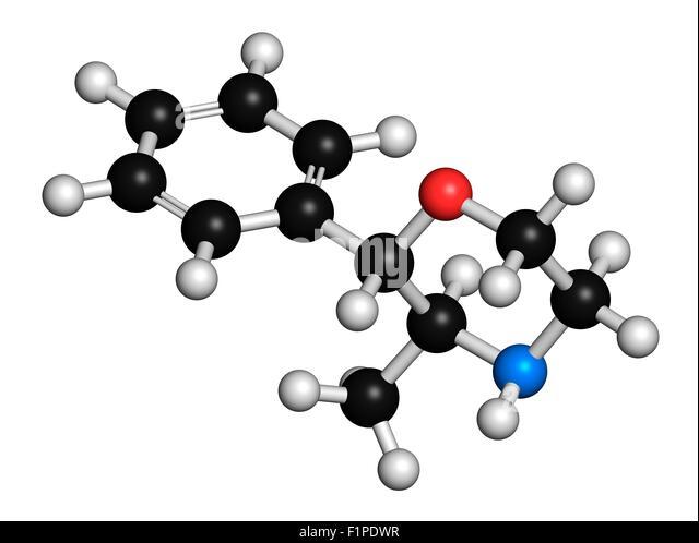 Viagra drug contraindications