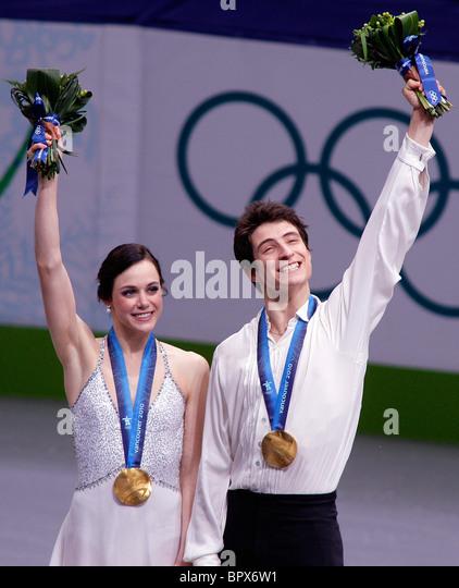 2010 olympic ice skating