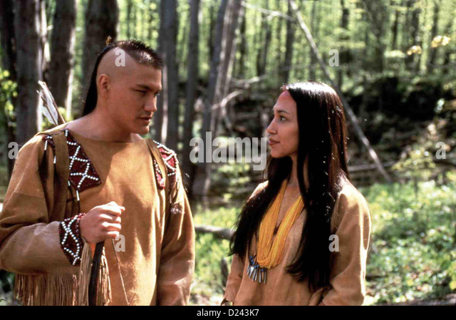 the song of hiawatha stock photos the song of hiawatha stock  hiawatha eine nische legende song of hiawatha the litefoot irene bedard