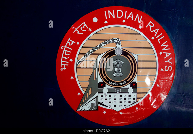 Indian Emblem Stock Photos Amp Indian Emblem Stock Images