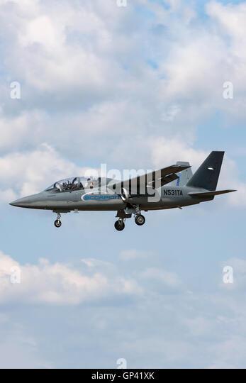 Textron Scorpion Jet News: Textron Stock Photos & Textron Stock Images