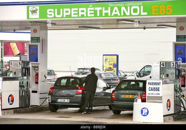 biodiesel pump stock photos biodiesel pump stock images alamy. Black Bedroom Furniture Sets. Home Design Ideas