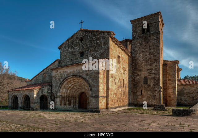 Church Of Santa Cruz Stock Photos & Church Of Santa Cruz Stock Images - A...