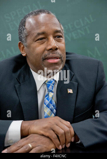 a short biography of benjamin carson What is paul e williams' biography a:  for a doctor's biography, write in third person and in short  where can you read a biography of benjamin carson a:.