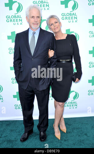 Christopher curtis stock photos christopher curtis stock for Jamie lee curtis husband christopher guest