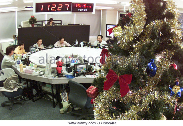 Forex trading christmas day forex trading christmas day