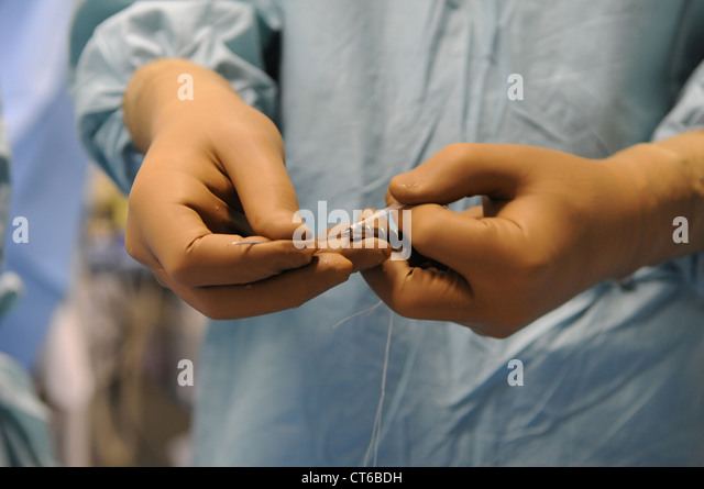 Phalloplasty Stock Photo, Picture And Royalty Free Image