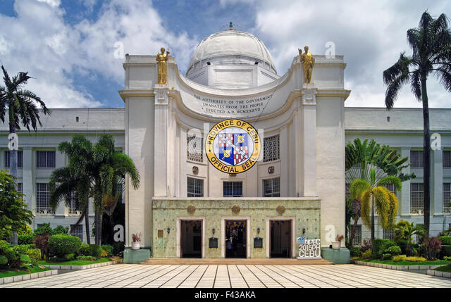 goverment of the philippines An act allowing the full entry of foreign banks in the philippines,  amendments to the manual of regulations for banks and non-bank financial institutions.