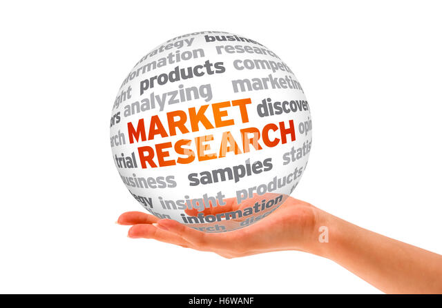 the key concepts of marketing and marketing research Types of marketing communication concepts include:  marketing communicators must develop key messages designed to emphasize the main points about their products.