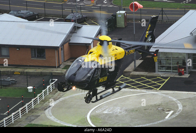 Strathclyde Police Stock Photos Amp Strathclyde Police Stock Images  Alamy