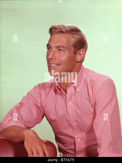 james franciscus age
