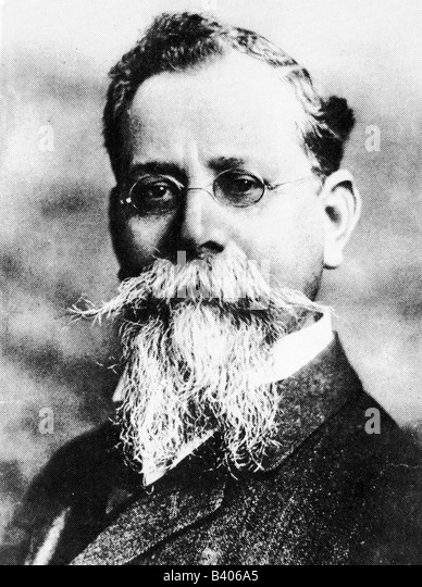 venustiano carranza ideologies aims Leadership was varied, as were the aims  and its leaders (1910-17): ideologies,  aims and methods of madero, villa, zapata, carranza  venustiano carranza.