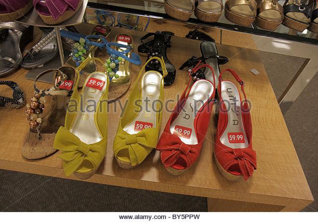 Hialeah Shoes Store