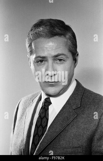 The German actor <b>Werner Bruhns</b> - der-deutsche-schaupieler-werner-bruhns-portrt-deutschland-1970-the-f97b2k
