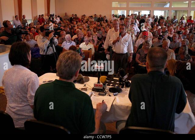 aa meetings pensacola