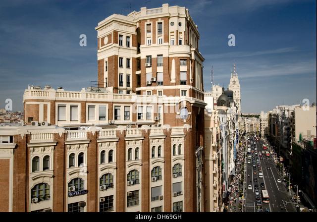 La prensa stock photos la prensa stock images alamy for Sala 0 palacio de la prensa