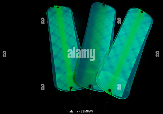 Attractor stock photos attractor stock images alamy for Fishing light attractor