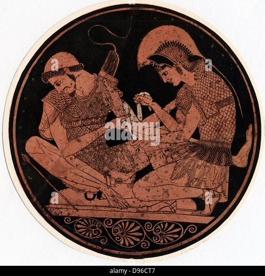 homers epic poem the odyssey essay When we talk about epic poems, no other piece of literature finds as spectacular a position in the greek culture as do the iliad and the odyssey being the author of both these classic.