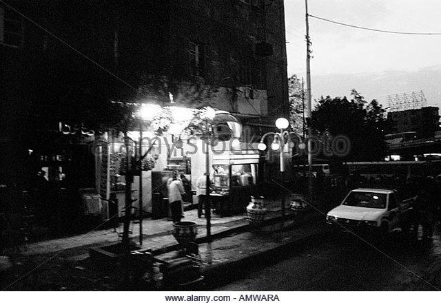 Fotos pomabamba ancash per 38