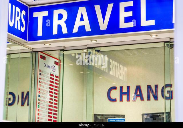 bureau de change tours 28 images bureau de change office operated by travelex at gatwick. Black Bedroom Furniture Sets. Home Design Ideas