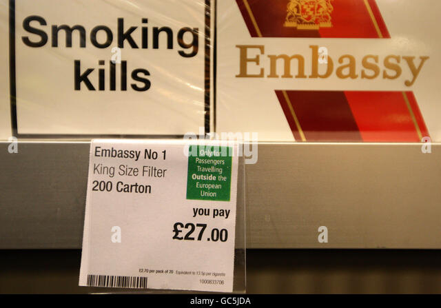 E liquid for electronic cigarette UK