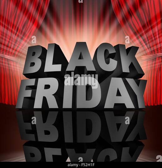 Curtains Ideas black friday curtains : Black Friday Event Stock Photos & Black Friday Event Stock Images ...