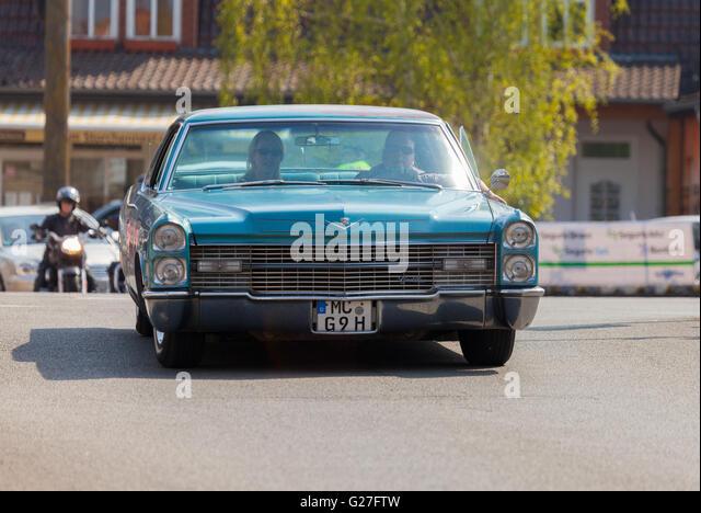 Cabriolet Dream Stock Photos Amp Cabriolet Dream Stock